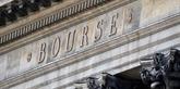 La Bourse de Paris attentiste avant le rapport sur l'emploi américain