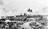Des experts russes font l'éloge de la victoire historique de Diên Biên Phu
