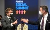 L'UE promet du social pour mieux sortir de la pandémie