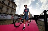 Tour d'Italie : quatre choses à savoir sur le 104e Giro