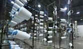 Les entreprises américaines privilégient l'approvisionnement au Vietnam