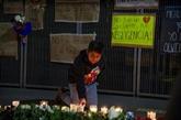 Accident du métro de Mexico : usure précoce, défauts de fabrication