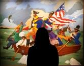 Les peintres noirs prisés comme jamais sur le marché de l'art