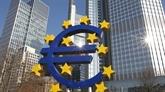 L'UE peut démarrer son processus de dette commune