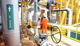 Pétrole : 10 milliards d'USD dans un projet au Nigeria
