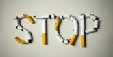 Le Vietnam répond à la Journée mondiale sans tabac 2021