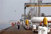 Jour de Sommet pour l'OPEP+, la production attendue en hausse