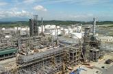 Regard rétrospectif sur les 13 ans de la raffinerie de Binh Son