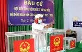L'Aurore met en lumière les élections au Vietnam et ses liens avec la Russie