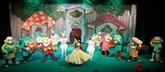 Pour un renouveau du théâtre pour enfants