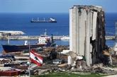 Liban : la crise économique parmi les pires au monde depuis 1850