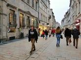 Zone euro : l'inflation s'accélère à 2% en mai, le chômage recule à 8%