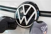 Dieselgate : Peugeot mis en examen en France après Renault et Volkswagen