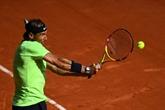 Nadal et Djokovic se retrouveront en demies, Swiatek assommée