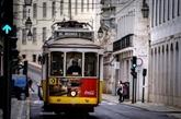 Le déconfinement freiné à Lisbonne après un regain de nouveaux cas
