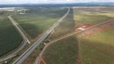 Dông Nai approuve la position d'investissement dans des projets de transport
