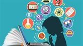 Start-up : lancement du concours Edtech Vietnam 2021