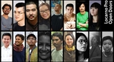 Trois cinéastes vietnamiens en lice au 74e Festival international du film de Lorcano