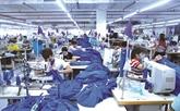 Le Vietnam ne change pas son objectif de croissance