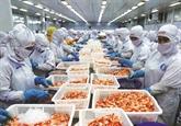 CPTPP : le libre-échange tous azimuts en Asie-Pacifique