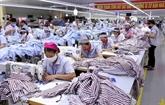 Développement économique : le Vietnam partage son expérience avec le Venezuela