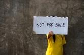 L'ambassade du Vietnam met en garde contre la traite d'êtres humains au Cambodge