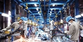 Webinaire Vietnam - Japon sur les industries auxiliaires