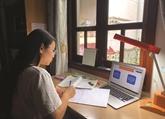 Enseignants et gestionnaires, acteurs essentiels de la digitalisation