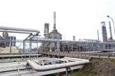 PetroVietnam : les résultats impressionnants en cinq mois