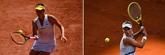 Roland-Garros : Barbora Krejcikova rejoint Anastasia Pavlyuchenkova en finale