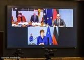 Mer Orientale : l'Allemagne et l'Australie soulignent le rôle de l'UNCLOS de 1982