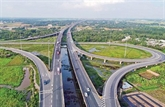 Grands projets de transports dans le delta du Mékong : priorités pour l'investissement