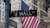 À Wall Street, le S&P 500 conclut la semaine sur un record