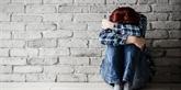 Adolescentes : les tentatives de suicide en forte hausse durant la pandémie