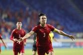La presse asiatique loue la victoire du Vietnam contre la Malaisie