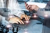 Recherche de solutions innovantes pour la transformation numérique