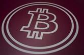 Parfois avec réticence, la finance américaine adopte le bitcoin