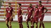 Copa América : deux équipes touchées par le COVID juste avant le tournoi