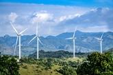 Soc Trang accélère la réalisation des projets éoliens