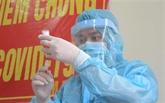 Faciliter au mieux la recherche et la production de vaccins anti-COVID-19