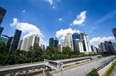 La Malaisie élabore un plan de relance national
