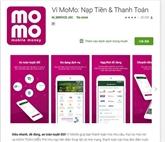 Le Vietnam en tête du classement des fintech sur Tellimer