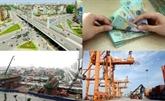 Lenteur dans le décaissement des prêts étrangers des localités