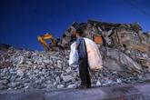À Gaza, la bombe à retardement du choc post-traumatique