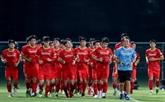 L'entraîneur de l'équipe des EAU confirme un match de haut niveau contre le Vietnam