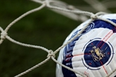 Près d'un milliard de livres de pertes pour les clubs de Premier League