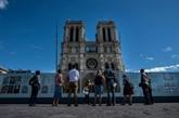 Notre-Dame : appel de fonds pour réaménager l'intérieur de la cathédrale