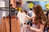 Le prêt-à-porter vietnamien à la conquête du marché domestique