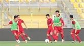 Le site ESPN apprécie la génération exceptionnelle du football vietnamien