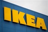Espionnage de salariés : Ikea France condamnée à un million d'euros d'amende